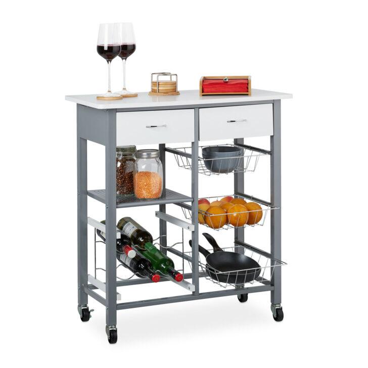 Medium Size of Regale Mehr Als 10000 Angebote Hängeregal Küche Wohnzimmer Hängeregal Kücheninsel