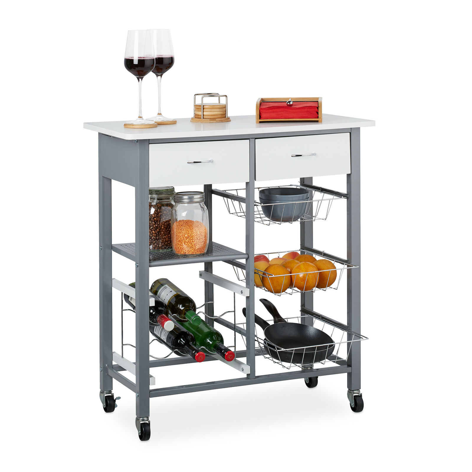 Full Size of Regale Mehr Als 10000 Angebote Hängeregal Küche Wohnzimmer Hängeregal Kücheninsel
