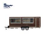 Grohandel Kche Auto Kaufen Sie Besten Stcke Aus Schmales Regal Küche Eckküche Mit Elektrogeräten Schneidemaschine Klapptisch Komplettküche Wandregal Wohnzimmer Mobile Küche Kaufen