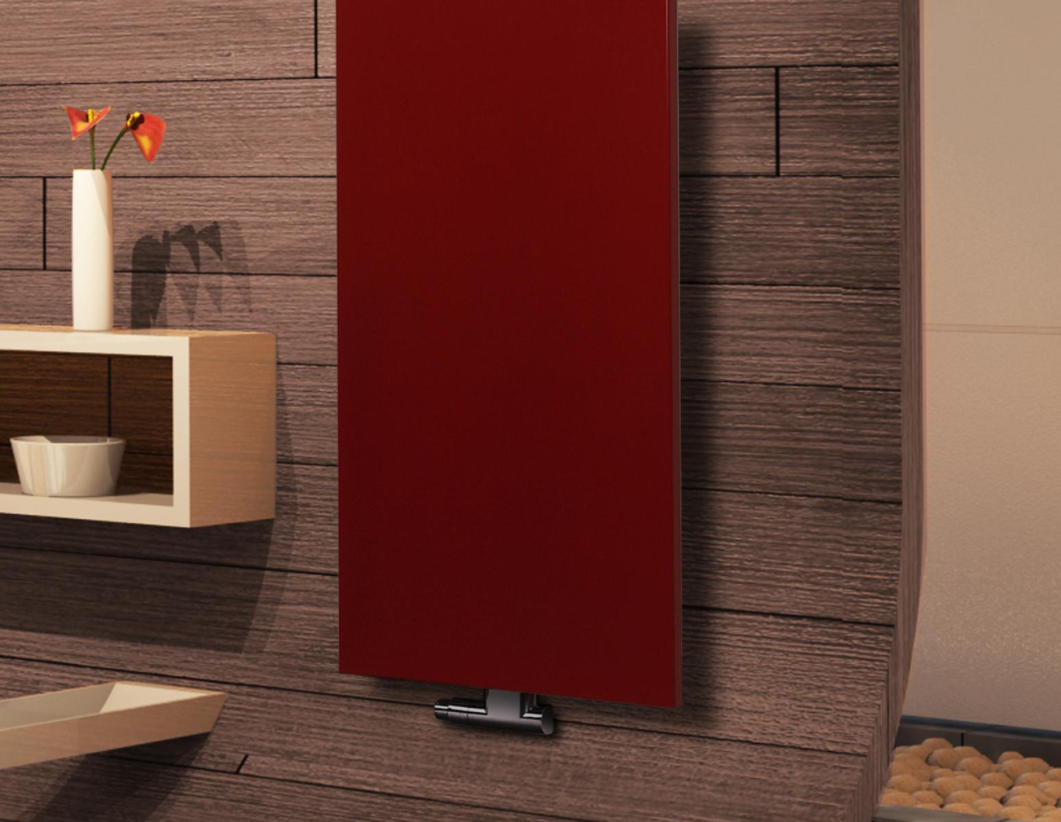 Full Size of Handtuchhalter Heizkörper Badheizkrper Design Mirror Steel 3 Elektroheizkörper Bad Wohnzimmer Badezimmer Für Küche Wohnzimmer Handtuchhalter Heizkörper