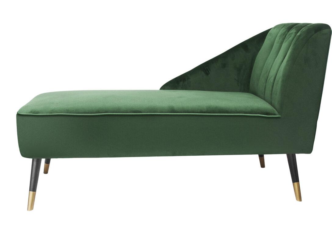 Large Size of Recamiere Samt Leitmotiv Royal Wayfairde Sofa Mit Wohnzimmer Recamiere Samt