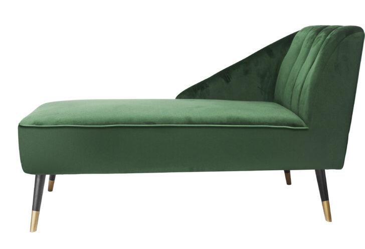 Medium Size of Recamiere Samt Leitmotiv Royal Wayfairde Sofa Mit Wohnzimmer Recamiere Samt