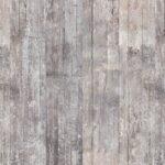 Tapete Betonoptik Wohnzimmer Tapete Betonoptik Grau Hornbach Obi Gold Silber Rasch Braun Industrial Hammer Bauhaus 589c546454f76 Fototapete Wohnzimmer Tapeten Für Die Küche Fototapeten