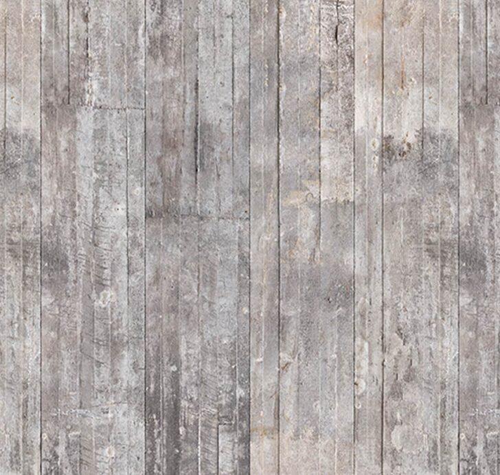 Medium Size of Tapete Betonoptik Grau Hornbach Obi Gold Silber Rasch Braun Industrial Hammer Bauhaus 589c546454f76 Fototapete Wohnzimmer Tapeten Für Die Küche Fototapeten Wohnzimmer Tapete Betonoptik
