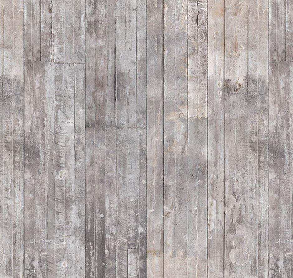 Full Size of Tapete Betonoptik Grau Hornbach Obi Gold Silber Rasch Braun Industrial Hammer Bauhaus 589c546454f76 Fototapete Wohnzimmer Tapeten Für Die Küche Fototapeten Wohnzimmer Tapete Betonoptik