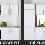 Bauhaus Küchenrückwand Wohnzimmer Bauhaus Küchenrückwand Alu Kchenrckwand Kuchenruckwand Fenster