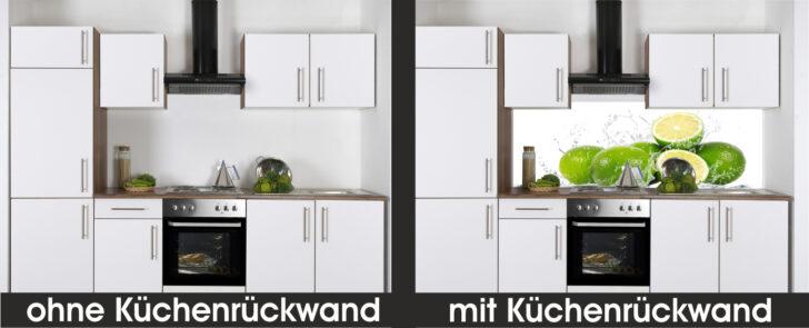 Medium Size of Bauhaus Küchenrückwand Alu Kchenrckwand Kuchenruckwand Fenster Wohnzimmer Bauhaus Küchenrückwand