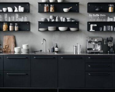 Vipp Küche Wohnzimmer Vipp Küche Kche Vippcom Mit Bildern Schwarz Hängeschränke Gebrauchte Einbauküche Servierwagen Was Kostet Eine Neue Singleküche Kühlschrank Essplatz