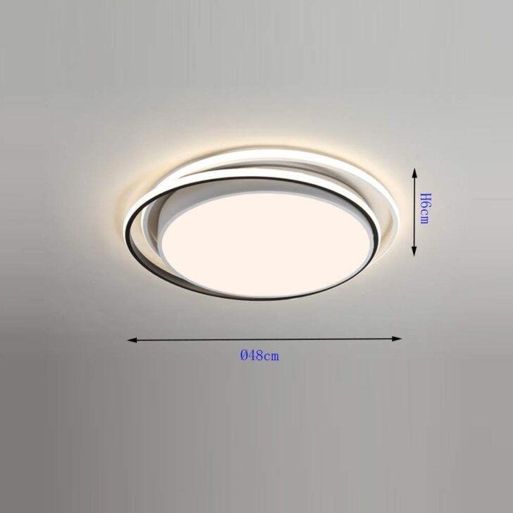 Medium Size of Deckenlampe Modern Modernes Bett 180x200 Sofa Wohnzimmer Deckenlampen Für Moderne Landhausküche Deckenleuchte Schlafzimmer Küche Esstisch Design Esstische Wohnzimmer Deckenlampe Modern