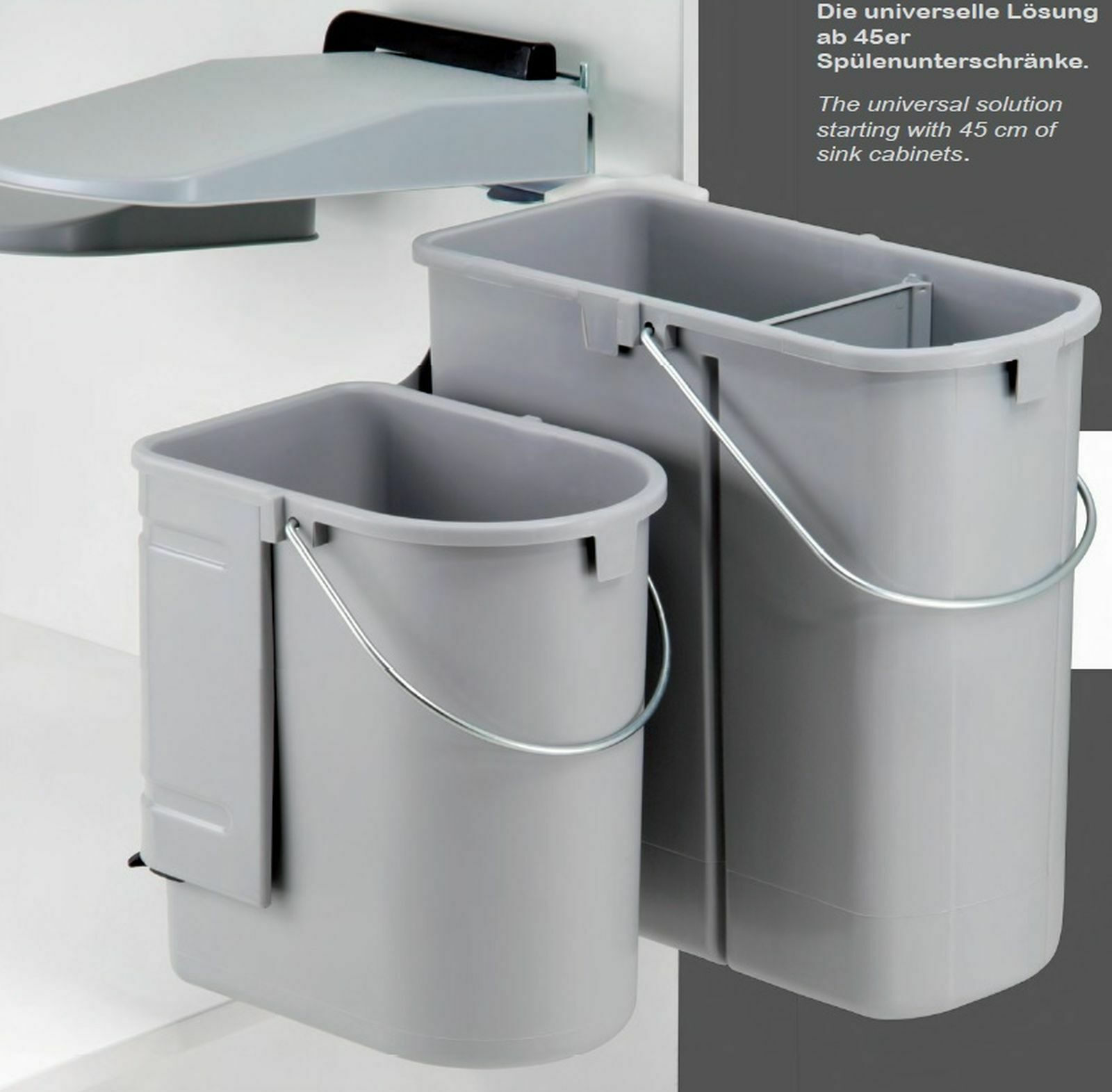 Full Size of Müllsystem 5e2704d6f0142 Küche Wohnzimmer Müllsystem