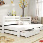Ausziehbett 140x200 Ikea Bett Mit Kinderbett Betten Kaufen Günstig Weiß Matratze Und Lattenrost Bettkasten Weißes Sonoma Eiche Günstige Paletten Stauraum Wohnzimmer Ausziehbett 140x200