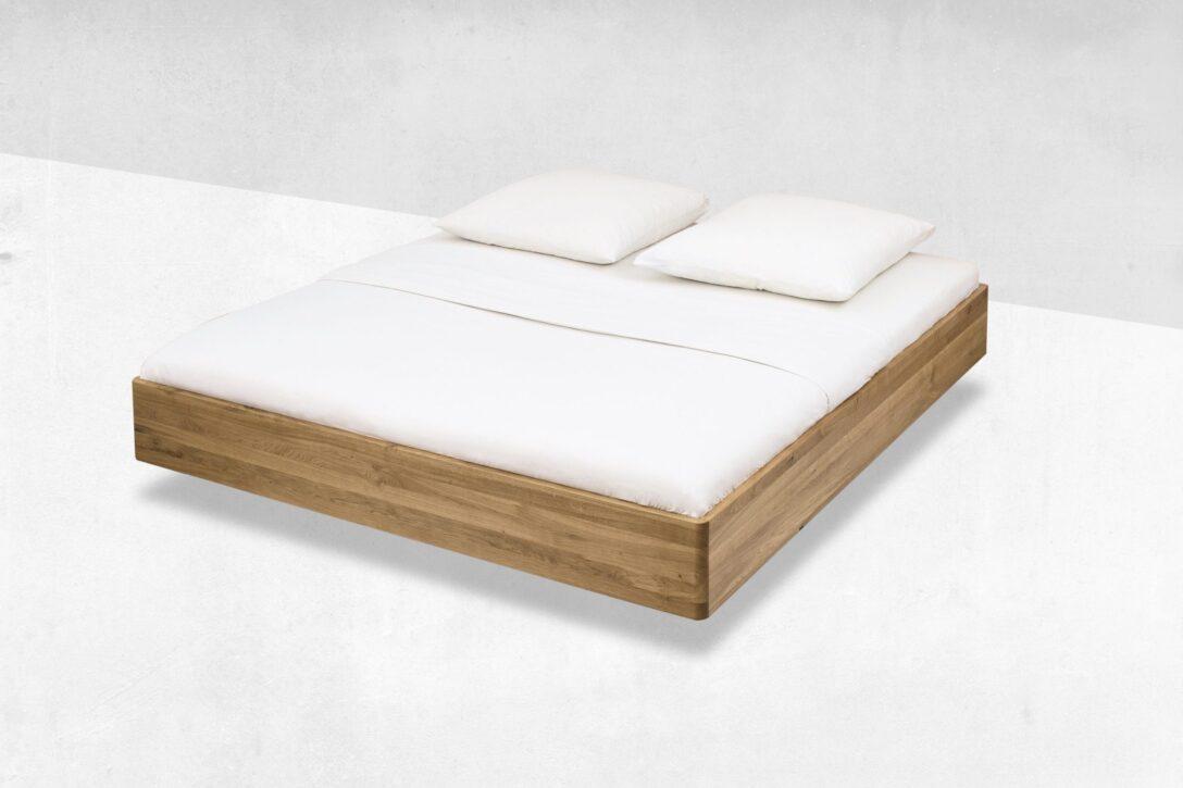 Large Size of Pappbett Ikea Bett Minimalistisch Schwebebett Aus Massiver Eiche Landhaus Betten Küche Kosten Sofa Mit Schlaffunktion Bei Miniküche 160x200 Kaufen Wohnzimmer Pappbett Ikea