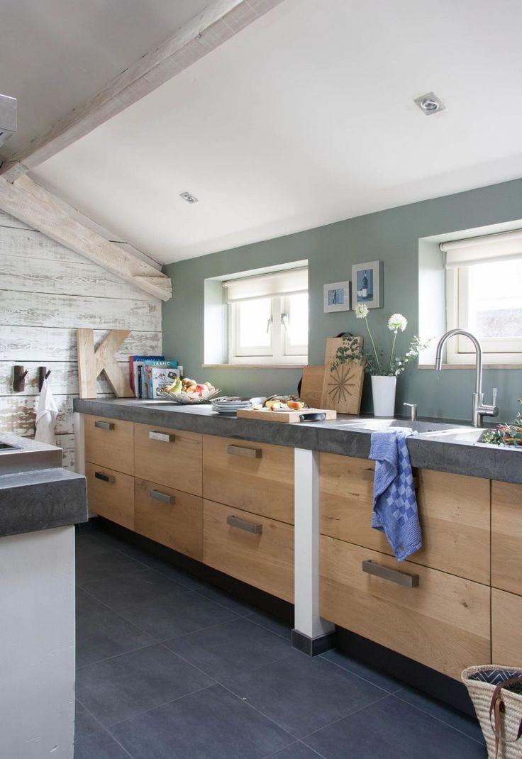 Full Size of Cokchen Design Inspiration Modern Innenarchitektur Küchen Regal Wohnzimmer Cocoon Küchen