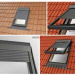 Velux Scharnier Auenrollladen Elektrisch Shr Elektro Rollladen Rooflite Al Fenster Einbauen Ersatzteile Kaufen Preise Rollo Wohnzimmer Velux Scharnier