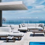 Modern Loungemöbel Outdoor Auenmbel Hochwertige Designmbel Moderne Landhausküche Modernes Sofa Garten Bilder Fürs Wohnzimmer Küche Edelstahl Holz Tapete Wohnzimmer Modern Loungemöbel Outdoor