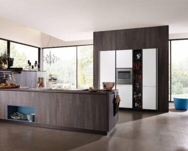 Alno Küchen Wohnzimmer Alno Küchen Modern Kitchen Kchen Küche Regal