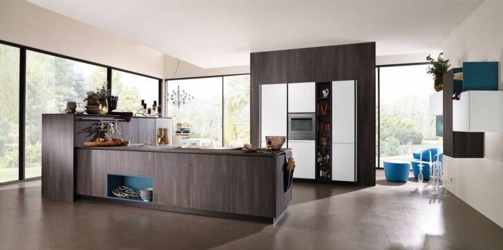 Medium Size of Alno Küchen Modern Kitchen Kchen Küche Regal Wohnzimmer Alno Küchen