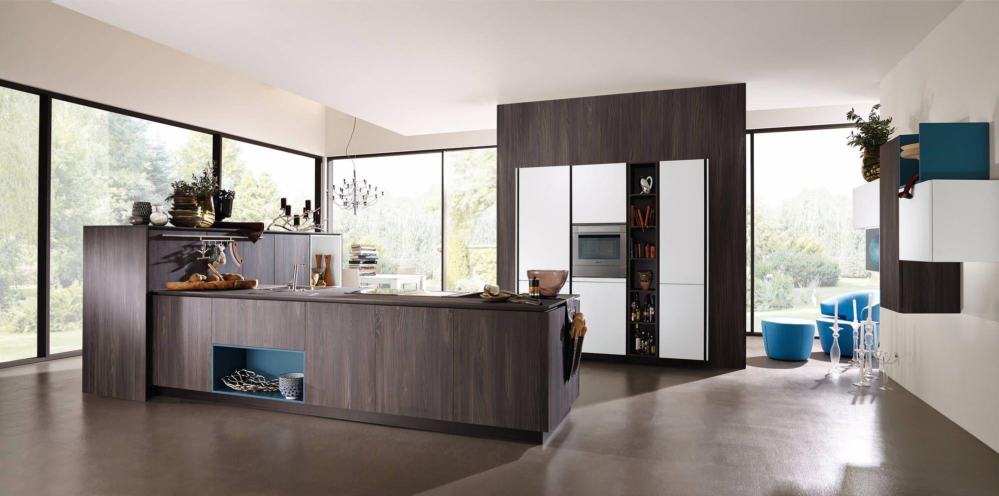 Full Size of Alno Küchen Modern Kitchen Kchen Küche Regal Wohnzimmer Alno Küchen