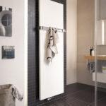 Hsk Duschkabinenbau Kg Presseportal Bad Heizkörper Wohnzimmer Elektroheizkörper Handtuchhalter Küche Für Badezimmer Wohnzimmer Handtuchhalter Heizkörper