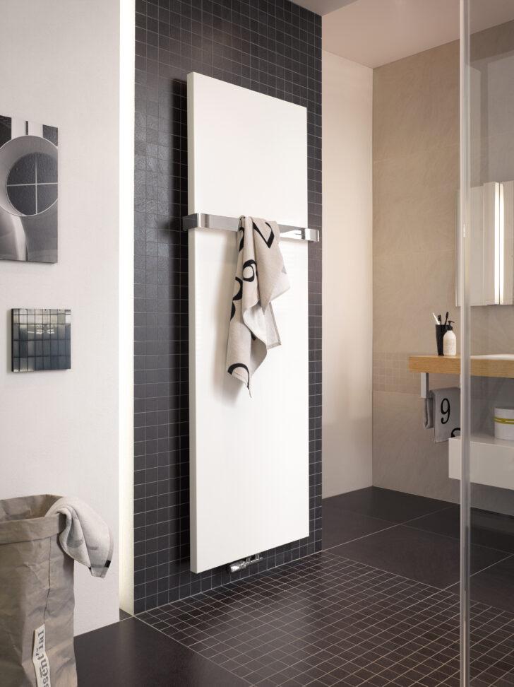 Medium Size of Hsk Duschkabinenbau Kg Presseportal Bad Heizkörper Wohnzimmer Elektroheizkörper Handtuchhalter Küche Für Badezimmer Wohnzimmer Handtuchhalter Heizkörper