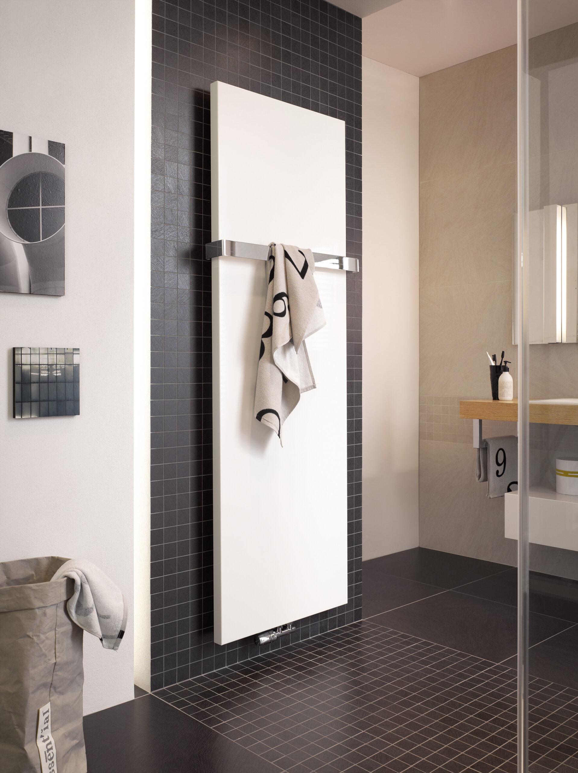 Full Size of Hsk Duschkabinenbau Kg Presseportal Bad Heizkörper Wohnzimmer Elektroheizkörper Handtuchhalter Küche Für Badezimmer Wohnzimmer Handtuchhalter Heizkörper
