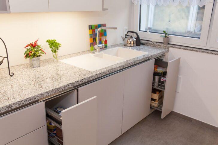 Küchenmöbel Kchenmbel Kaufen Gnstig Bis Exklusiv Kchenhaus Thiemann Wohnzimmer Küchenmöbel