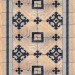 Vinyl Teppich Rug Faser Teppiche Fumatten Badezimmer Wohnzimmer Vinylboden Im Bad Schlafzimmer Fürs Küche Steinteppich Verlegen Für Esstisch Wohnzimmer Vinyl Teppich