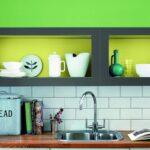 Abwaschbare Tapete Küche Abfallbehälter Fototapete Fenster Inselküche Abverkauf Waschbecken Granitplatten Kaufen Mit Elektrogeräten Günstig Spüle Wohnzimmer Abwaschbare Tapete Küche
