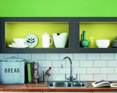 Abwaschbare Tapete Küche Wohnzimmer Abwaschbare Tapete Küche Abfallbehälter Fototapete Fenster Inselküche Abverkauf Waschbecken Granitplatten Kaufen Mit Elektrogeräten Günstig Spüle