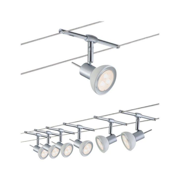 Led Lampen Wohnzimmer Amazon Moderne Wohnzimmerlampen Lampe Dimmbar E27 Mit Fernbedienung Modern Flackert Funktioniert Nicht Obi Wohnzimmerlampe Rund Wohnzimmer Led Wohnzimmerlampe