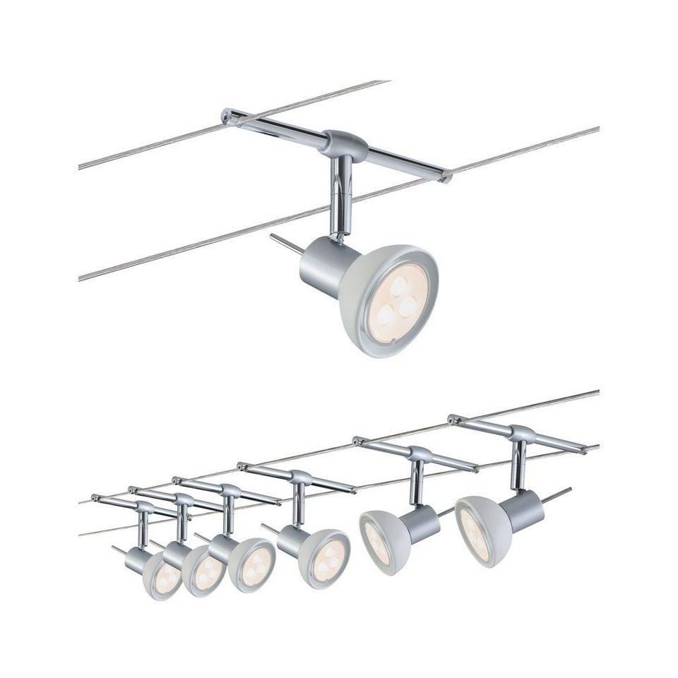 Full Size of Led Lampen Wohnzimmer Amazon Moderne Wohnzimmerlampen Lampe Dimmbar E27 Mit Fernbedienung Modern Flackert Funktioniert Nicht Obi Wohnzimmerlampe Rund Wohnzimmer Led Wohnzimmerlampe