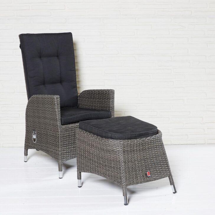 Medium Size of Liegesessel Verstellbar Garten Liegestuhl Ikea Elektrisch Verstellbare Sofa Mit Verstellbarer Sitztiefe Wohnzimmer Liegesessel Verstellbar