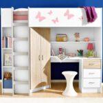 Kinderbett Poco Küche Betten Big Sofa Bett 140x200 Schlafzimmer Komplett Wohnzimmer Kinderbett Poco