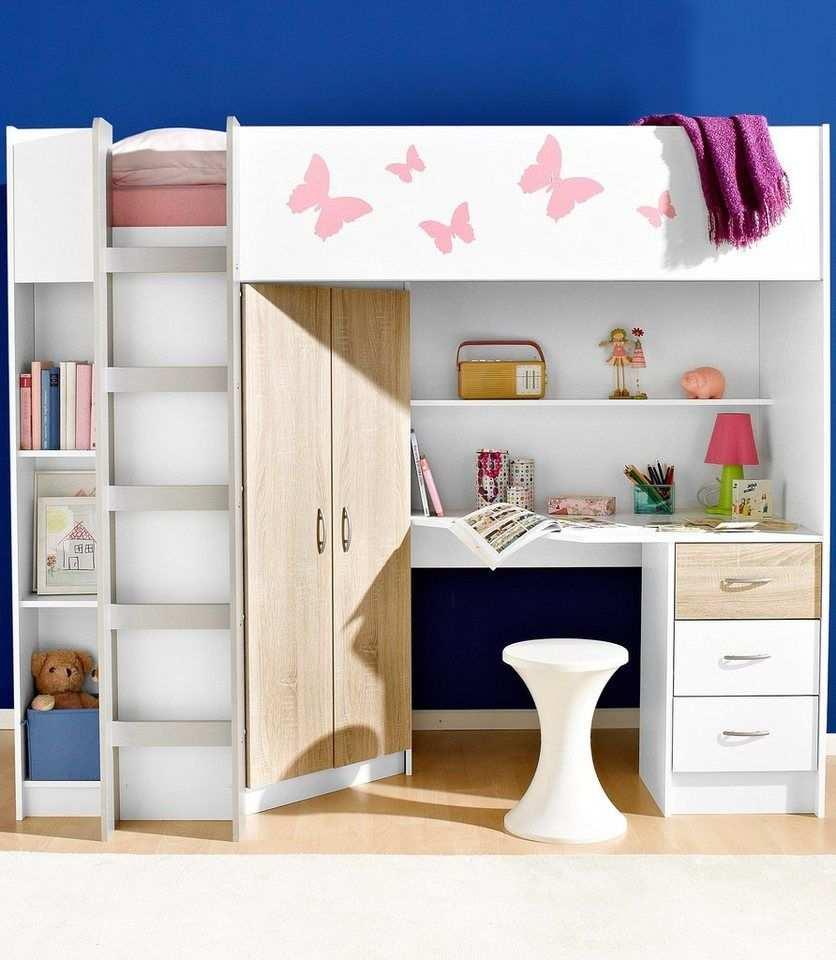Full Size of Kinderbett Poco Küche Betten Big Sofa Bett 140x200 Schlafzimmer Komplett Wohnzimmer Kinderbett Poco
