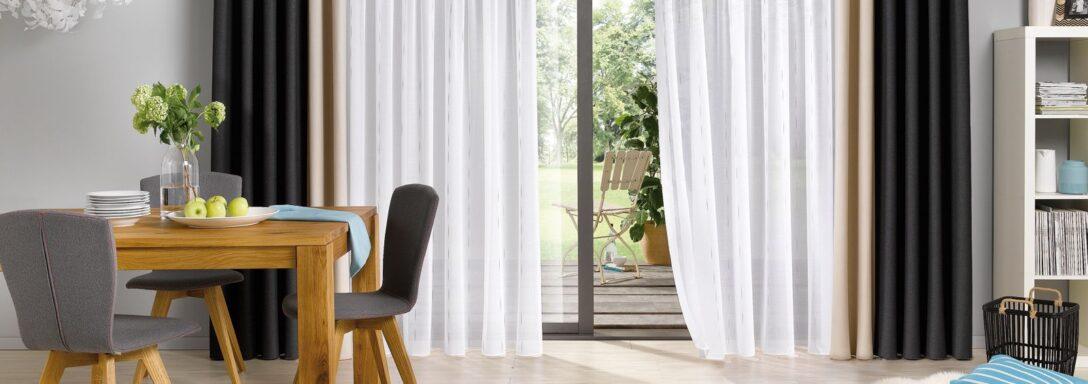 Large Size of Küchenfenster Gardinen Vorhnge Gnstig Online Kaufen Für Schlafzimmer Die Küche Wohnzimmer Fenster Scheibengardinen Wohnzimmer Küchenfenster Gardinen