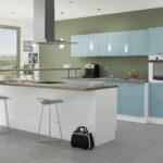 Wandfarben Für Küche Kchen Farben Frische Akzente Barhocker Rosa Ikea Miniküche Boden Badezimmer Landhausküche Gebraucht Sichtschutz Garten Möbelgriffe Wohnzimmer Wandfarben Für Küche