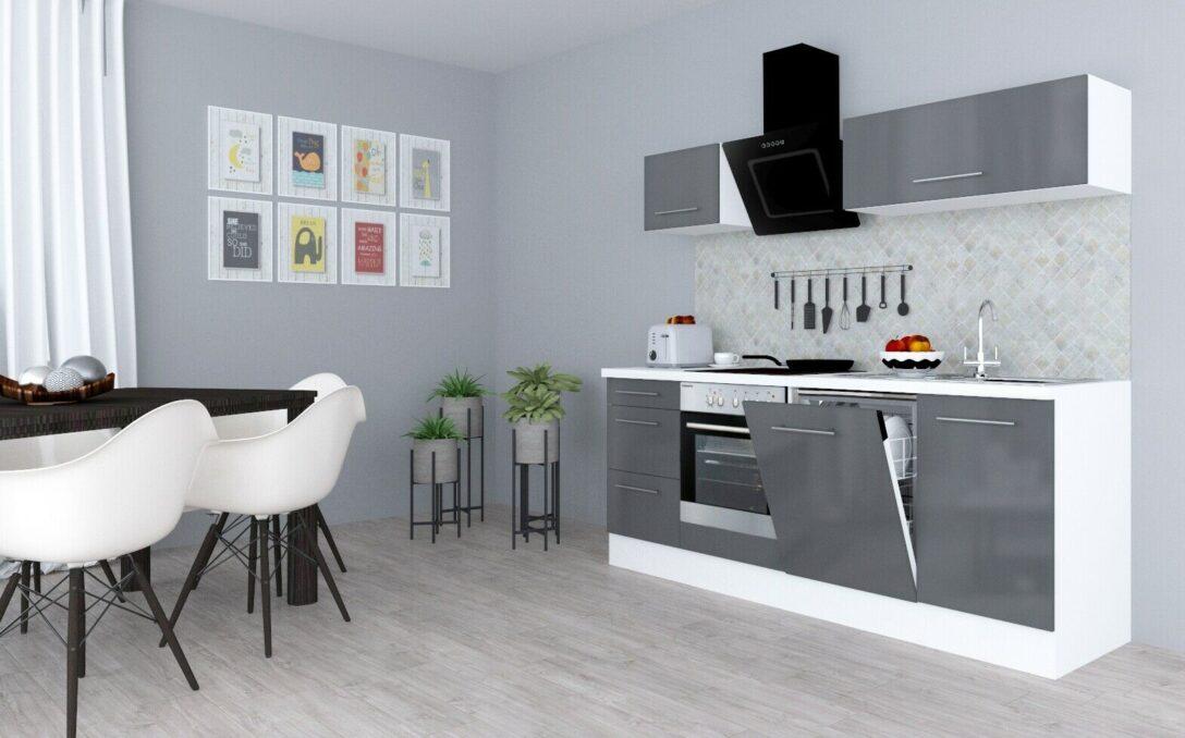 Large Size of Hngeschrank Mehr Als 5000 Angebote Singleküche Mit Kühlschrank Roller Regale E Geräten Wohnzimmer Roller Singleküche Sonea