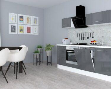Roller Singleküche Sonea Wohnzimmer Hngeschrank Mehr Als 5000 Angebote Singleküche Mit Kühlschrank Roller Regale E Geräten