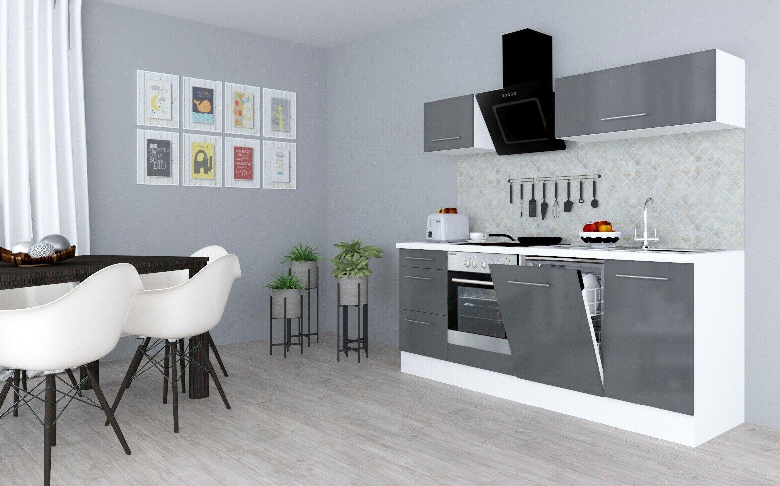 Full Size of Hngeschrank Mehr Als 5000 Angebote Singleküche Mit Kühlschrank Roller Regale E Geräten Wohnzimmer Roller Singleküche Sonea
