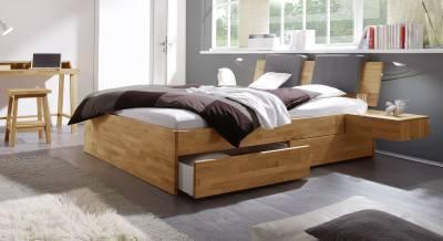 Full Size of Bett 200x200 Komforthöhe Weiß Stauraum Betten Mit Bettkasten Wohnzimmer Stauraumbett 200x200