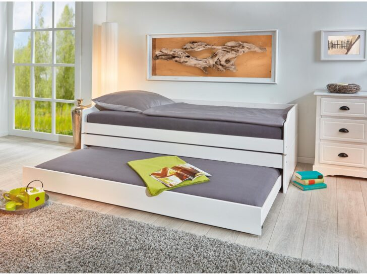 Medium Size of Interlink Funktionscouch Lotar Inter Link Lidlde Wohnzimmer Interlink Funktionscouch Lotar