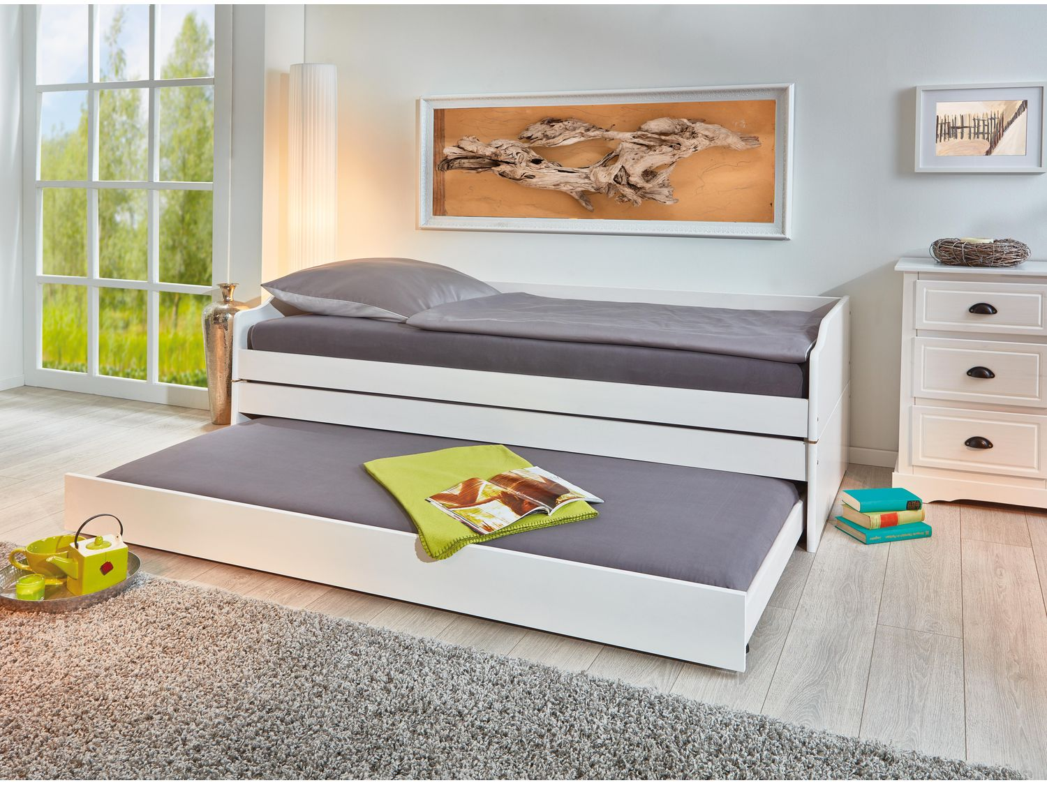 Full Size of Interlink Funktionscouch Lotar Inter Link Lidlde Wohnzimmer Interlink Funktionscouch Lotar