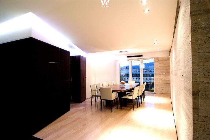 Medium Size of Deckenspots Wohnzimmer Esszimmer Beleuchtung Spots Gardinen Wandbild Led Deckenleuchte Gardine Decken Lampe Decke Hängeschrank Teppiche Großes Bild Moderne Wohnzimmer Deckenspots Wohnzimmer