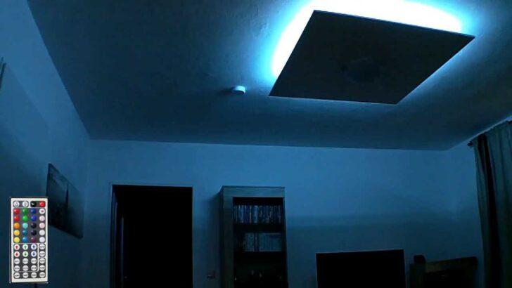 Medium Size of Deckenlampe Led Wohnzimmer Kaninchenkfig Fr Wohnung Haus Rollo Deckenleuchte Hängeschrank Weiß Hochglanz Schlafzimmer Gardinen Küche Kunstleder Sofa Wohnzimmer Deckenlampe Led Wohnzimmer