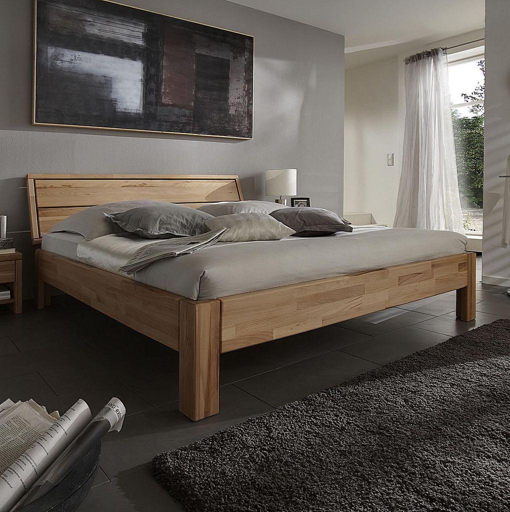Full Size of Seniorenbett 90x200 Bett Mit Schubladen Weiß Lattenrost Und Matratze Bettkasten Betten Weißes Kiefer Wohnzimmer Seniorenbett 90x200