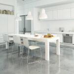 Italienische Bodenfliesen Bad Küche Wohnzimmer Italienische Bodenfliesen