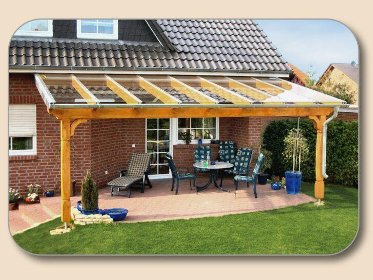 Medium Size of Carport Pavillon Garten Wohnzimmer Terrassen Pavillon