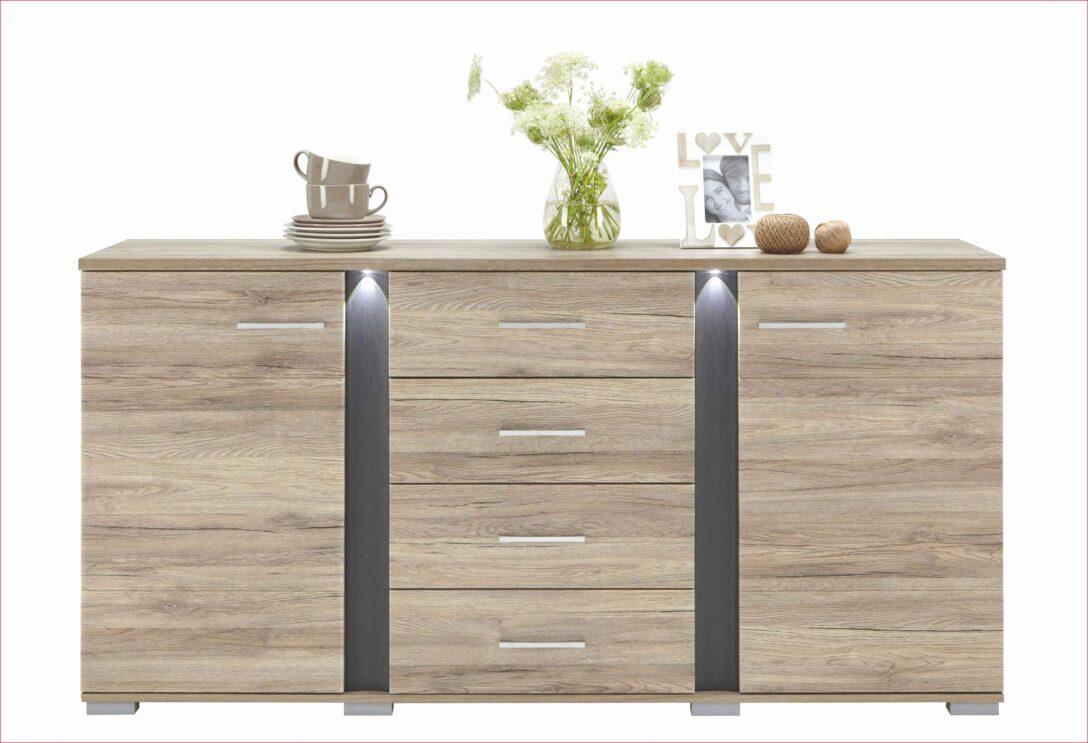 Large Size of Deko Sideboard Wohnzimmer Inspirierend Wie Zu Hnge Kommode Fotos Küche Mit Arbeitsplatte Wanddeko Für Badezimmer Dekoration Schlafzimmer Wohnzimmer Deko Sideboard