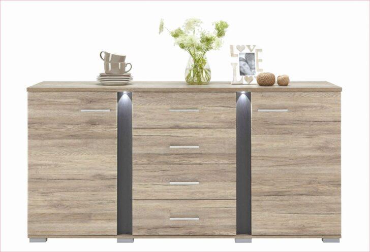 Medium Size of Deko Sideboard Wohnzimmer Inspirierend Wie Zu Hnge Kommode Fotos Küche Mit Arbeitsplatte Wanddeko Für Badezimmer Dekoration Schlafzimmer Wohnzimmer Deko Sideboard