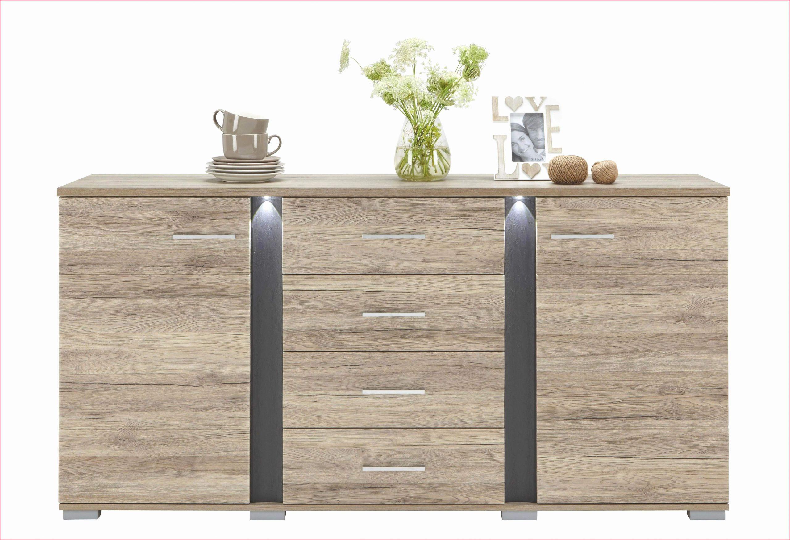 Full Size of Deko Sideboard Wohnzimmer Inspirierend Wie Zu Hnge Kommode Fotos Küche Mit Arbeitsplatte Wanddeko Für Badezimmer Dekoration Schlafzimmer Wohnzimmer Deko Sideboard